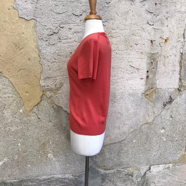 CAROLINA-HERRERA-Size-L-Sweater_183574C.jpg
