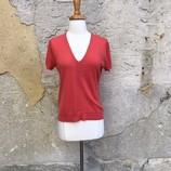 CAROLINA-HERRERA-Size-L-Sweater_183574A.jpg