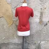 CAROLINA-HERRERA-Size-L-Sweater_183574B.jpg