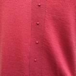 CAROLINA-HERRERA-Size-L-Sweater_183574D.jpg