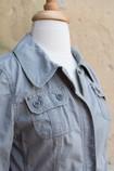CASLON-Size-XS-Jacket_183671D.jpg