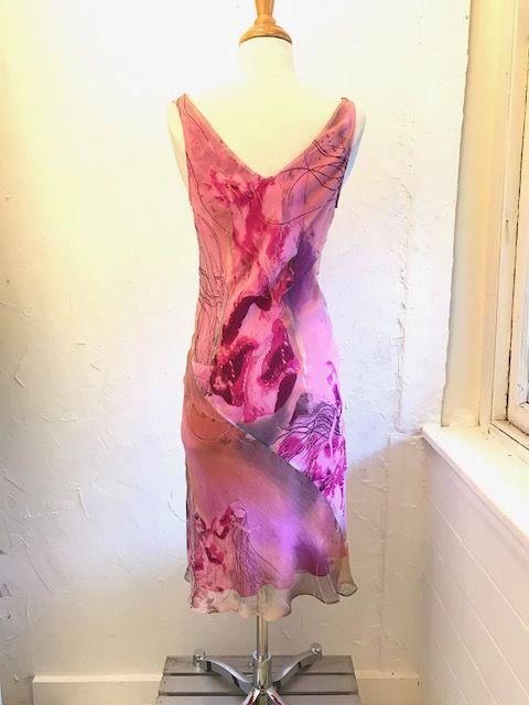 CATHERINE-MALANDRING-Size-8-Dress_232093C.jpg