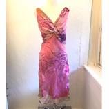 CATHERINE-MALANDRING-Size-8-Dress_232093A.jpg