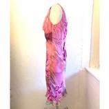 CATHERINE-MALANDRING-Size-8-Dress_232093B.jpg