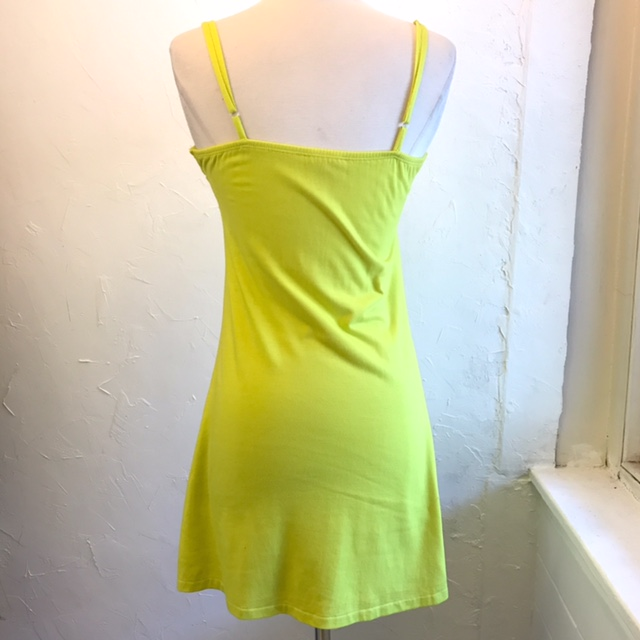 CHAN-LUU-Size-S-Dress_234595B.jpg