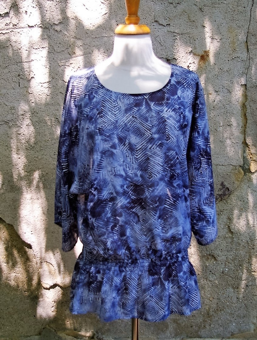 CHICOS-Size-2-Long-Sleeve-Shirt_185552A.jpg