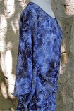 CHICOS-Size-2-Long-Sleeve-Shirt_185552C.jpg