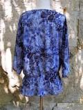 CHICOS-Size-2-Long-Sleeve-Shirt_185552D.jpg