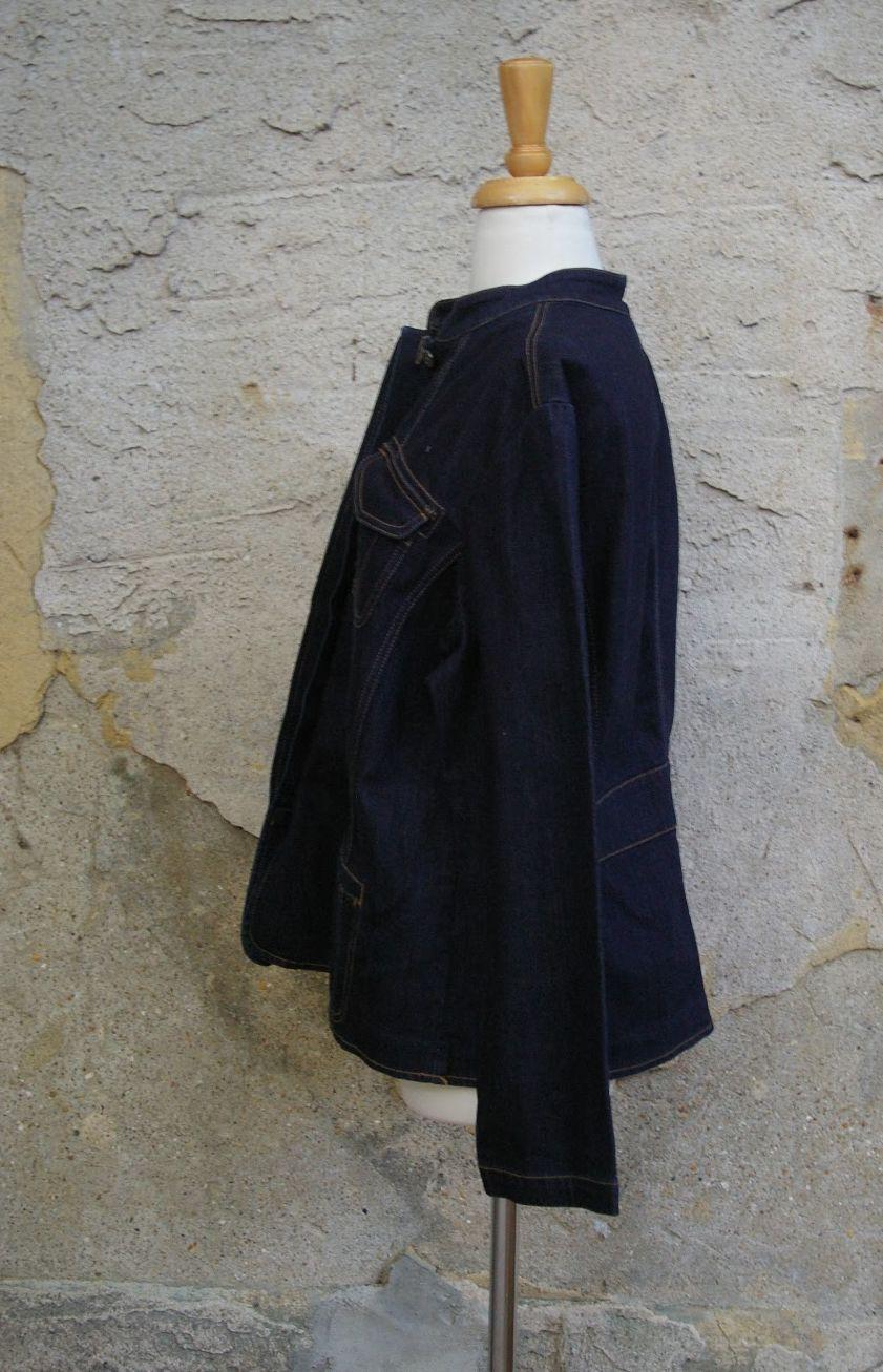 CHICOS-Size-3-Jacket-Outdoor_207341C.jpg
