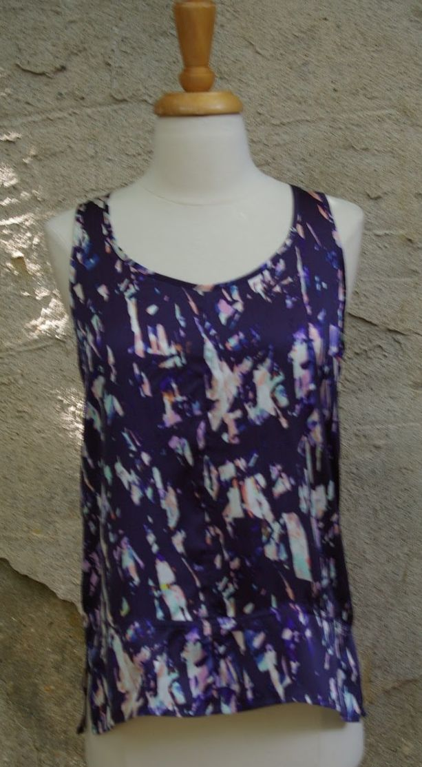 CLUB-MONACO-Size-S-Tank-Top_207335A.jpg