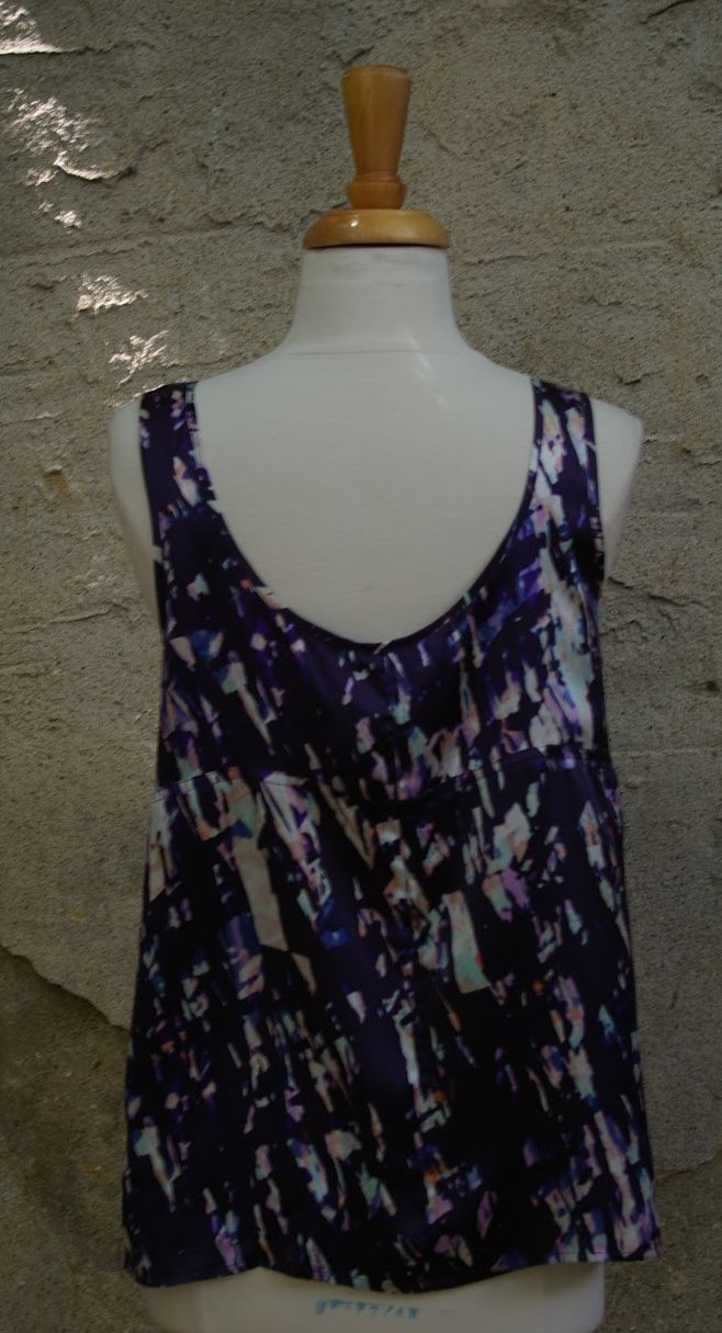 CLUB-MONACO-Size-S-Tank-Top_207335B.jpg