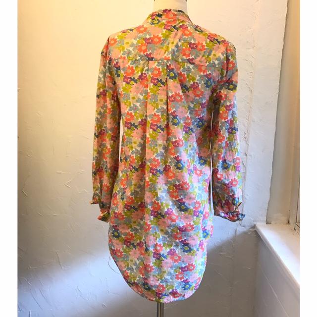 COACH-Size-XS-Long-Sleeve-Shirt_226202B.jpg