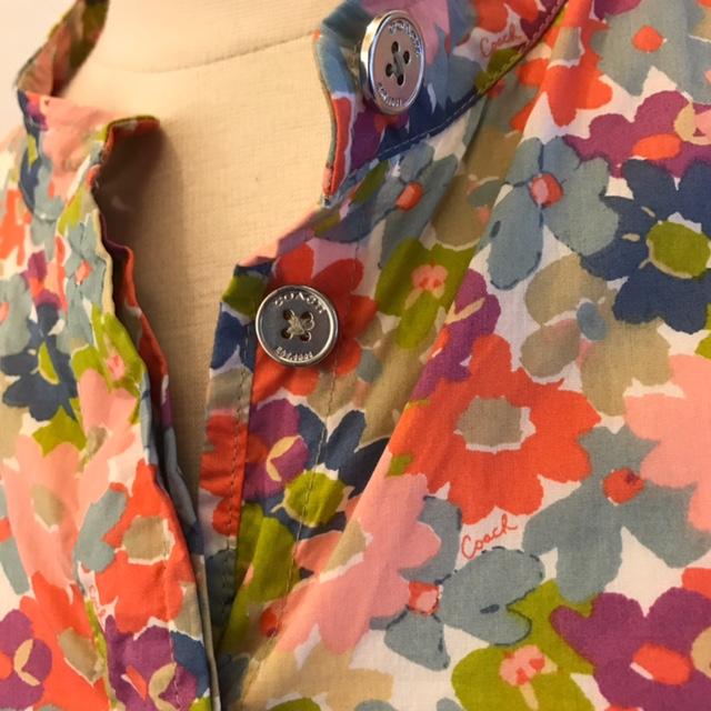 COACH-Size-XS-Long-Sleeve-Shirt_226202D.jpg