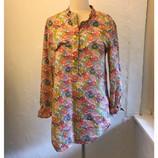 COACH-Size-XS-Long-Sleeve-Shirt_226202A.jpg