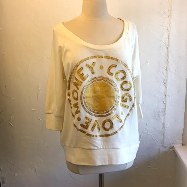 COOGI-Size-M-Sweatshirt_207293A.jpg