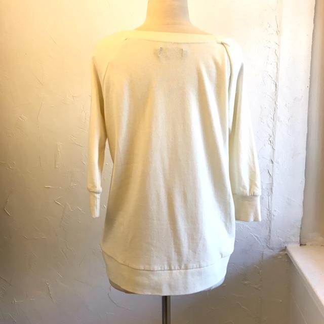 COOGI-Size-M-Sweatshirt_207293B.jpg