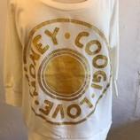 COOGI-Size-M-Sweatshirt_207293D.jpg