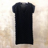 CREATURES-OF-COMFORT-Size-XS-Dress_216833A.jpg