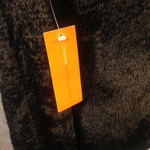 CYNTHIA-CYNTHIA-STEFFE-Size-M-Sweater_208343D.jpg