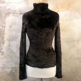CYNTHIA-CYNTHIA-STEFFE-Size-M-Sweater_208343A.jpg