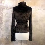 CYNTHIA-CYNTHIA-STEFFE-Size-M-Sweater_208343C.jpg