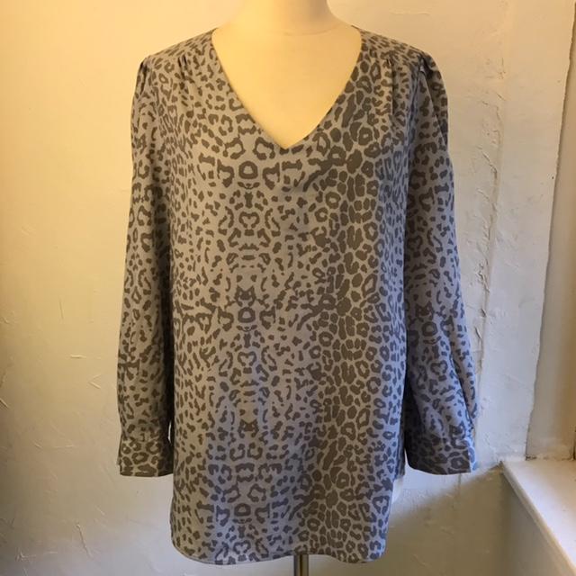 CYNTHIA-STEFFE-Size-L-Long-Sleeve-Shirt_198033A.jpg
