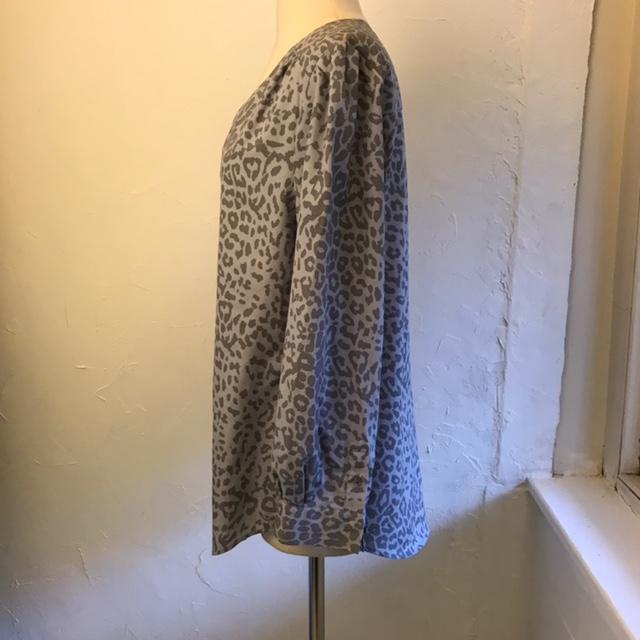 CYNTHIA-STEFFE-Size-L-Long-Sleeve-Shirt_198033C.jpg