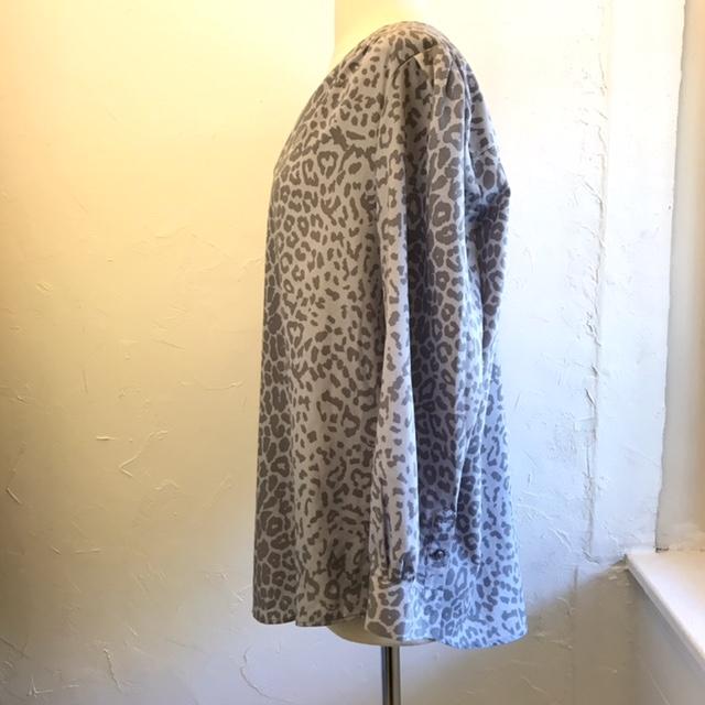 CYNTHIA-STEFFE-Size-L-Long-Sleeve-Shirt_219995C.jpg