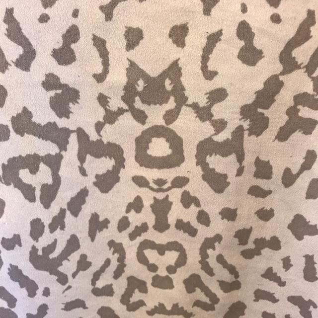 CYNTHIA-STEFFE-Size-L-Long-Sleeve-Shirt_219995D.jpg