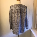 CYNTHIA-STEFFE-Size-L-Long-Sleeve-Shirt_198033B.jpg