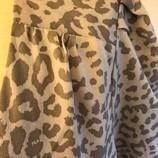 CYNTHIA-STEFFE-Size-L-Long-Sleeve-Shirt_198033D.jpg
