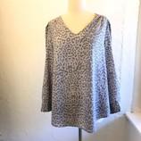 CYNTHIA-STEFFE-Size-L-Long-Sleeve-Shirt_219995A.jpg