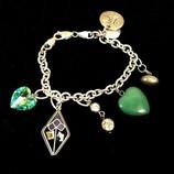 Charm-Bracelet-.925-Bracelet_201143A.jpg