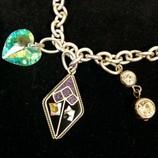 Charm-Bracelet-.925-Bracelet_201143B.jpg