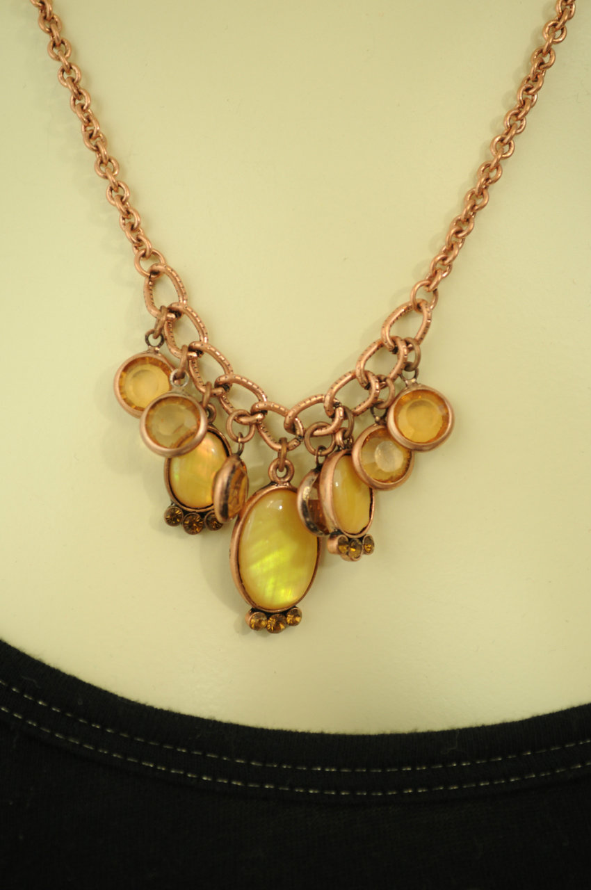 CopperYellow-Necklace_188513A.jpg