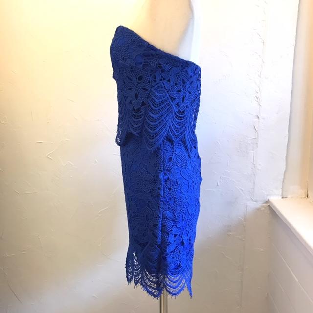 DANITY-Size-S-BOOHOO-Dress_222644C.jpg