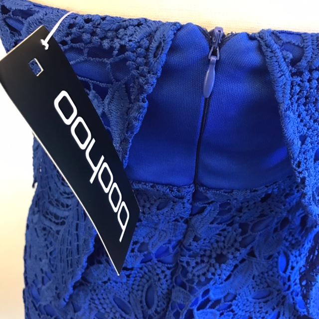 DANITY-Size-S-BOOHOO-Dress_222644E.jpg