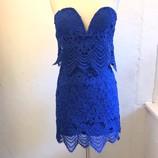 DANITY-Size-S-BOOHOO-Dress_222644A.jpg