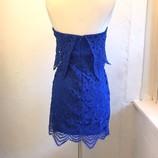 DANITY-Size-S-BOOHOO-Dress_222644B.jpg