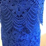 DANITY-Size-S-BOOHOO-Dress_222644D.jpg