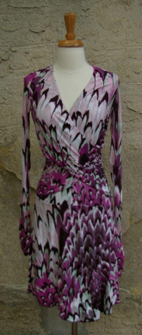 DELETTA-Size-S-ANTHROPOLOGIE-Dress_208424A.jpg
