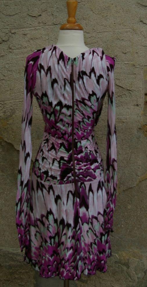 DELETTA-Size-S-ANTHROPOLOGIE-Dress_208424B.jpg