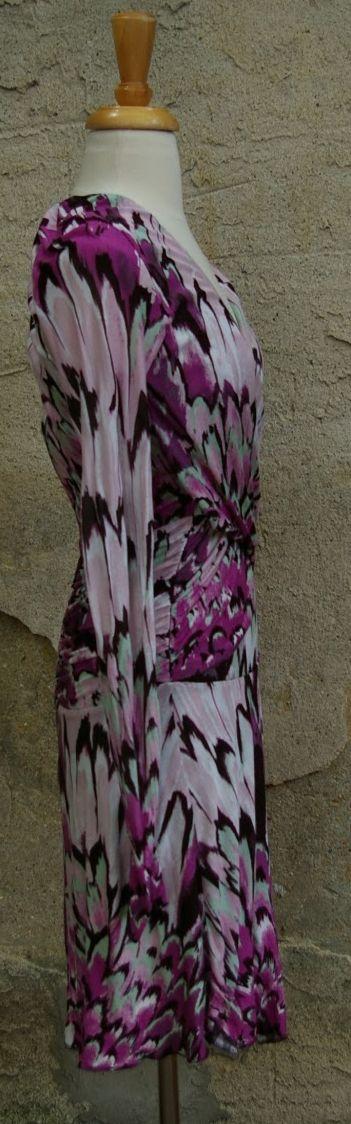 DELETTA-Size-S-ANTHROPOLOGIE-Dress_208424C.jpg
