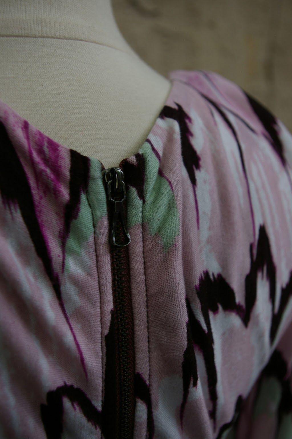 DELETTA-Size-S-ANTHROPOLOGIE-Dress_208424D.jpg