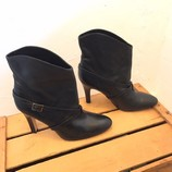 DELMAN-9-Boots_222618B.jpg