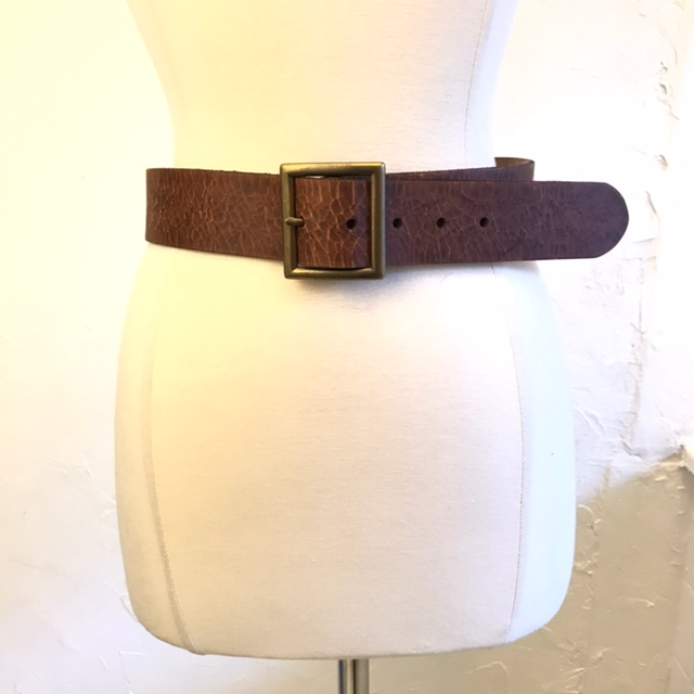 DENIM--SUPPLY-RALPH-LAUREN-LEATHER-Brown-Belt_207331A.jpg