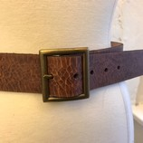 DENIM--SUPPLY-RALPH-LAUREN-LEATHER-Brown-Belt_207331B.jpg
