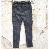 DESIGN-Size-28-Pants_194260B.jpg