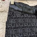 DESIGN-Size-28-Pants_194260C.jpg