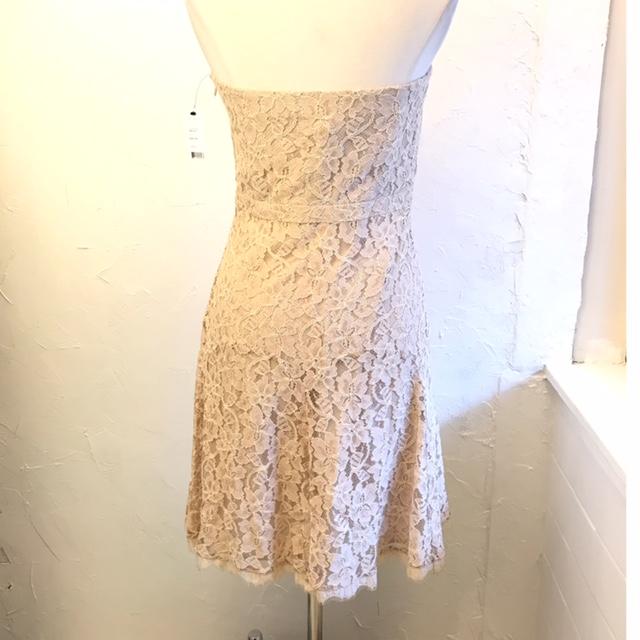 DIANE-VON-FURSTEN-Size-8-Dress_208466B.jpg